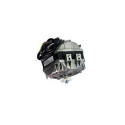 Motor ventilátoru 34/110 ebm