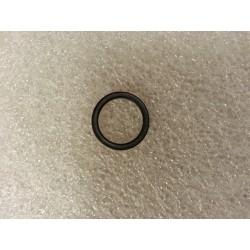 O-kroužek šneku zásobníku NECTA