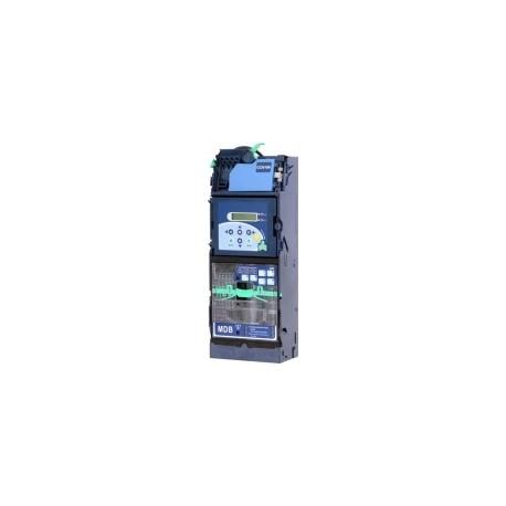 Mincovník ICT CC6100