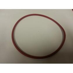 O-kroužek Rhea