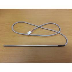 Teplotní čidlo s konektorem pro instantní boiler