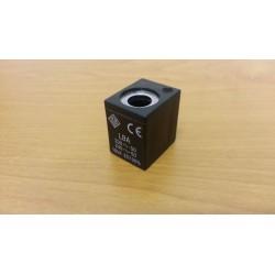 Cívka ventilu IN 2/2, 230V/50Hz