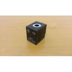 Cívka ventilu 3/2, 230V/50Hz, ES