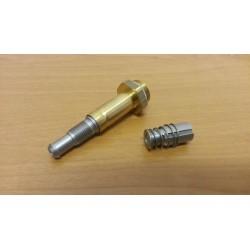 Kit pro repasi třícestného ventilu ODE