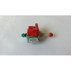 Vibrační pumpa ULKA 24V 50/60Hz NME4