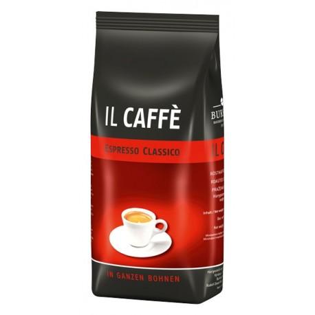 IL Caffé espresso 1000g