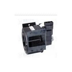 Ventilátor radiální pro CA