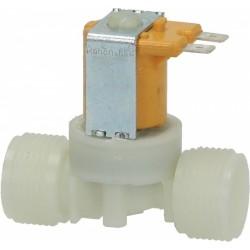 Vstupní ventil ROBERTSHAW 1  24Vac/dc