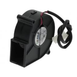 Ventilátor CCB-RBD7530S3