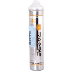 Filtr Everpure 4C