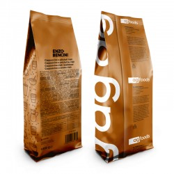 Venda Cappucino Irish Cream 1000g