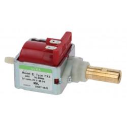 Vibrační pumpa ULKA 24V 50/60Hz EX5