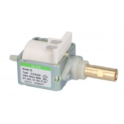 Vibrační pumpa ULKA 230V 50/60Hz EX5GW