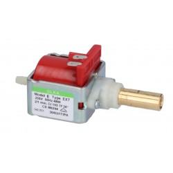 Vibrační pumpa ULKA 230V 50/60Hz EX7
