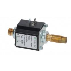 Vibrační pumpa 1108