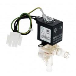 Výdej.  ventil s kabelem, 220V/50Hz, 14,5 W