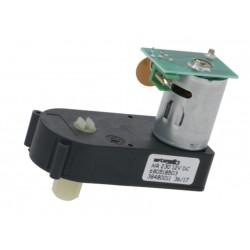 Produktový motor 12VDC Necta