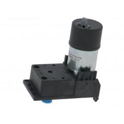Produktový motor 24VDC Necta