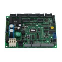 16-bit CPU 4MB Necta
