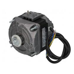 Motor ventilátoru 16/70W EMI