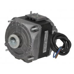Motor ventilátoru 25/115W EMI