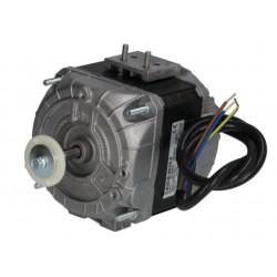 Motor ventilátoru 25/85 EMI 4025/5