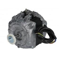 Motor ventilátoru EMI 3016/55