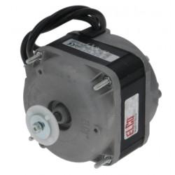 Motor ventilátoru 18/73W ELCO