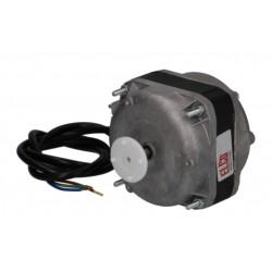 Motor ventilátoru 10/38W ELCO