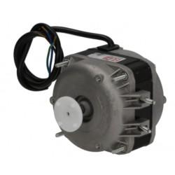Motor ventilátoru 16/65 ELCO