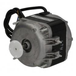 Motor ventilátoru 25/95W ELCO