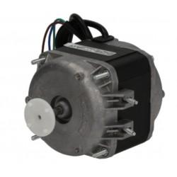 Motor ventilátoru 34/120W ELCO