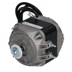 Motor ventilátoru 25/95 FC