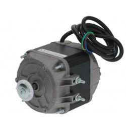 Motor ventilátoru 34/120W
