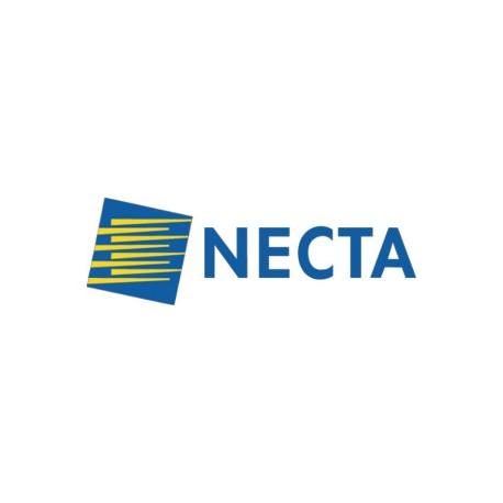 Motor ventilátoru FMI Necta