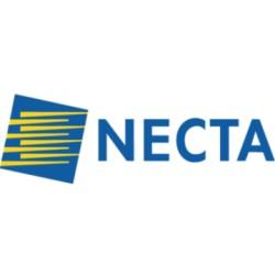 Display grafický Necta