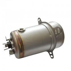 Boiler s tělesem 1500W 230V 400cc