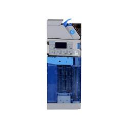 Mincovník CURRENZA C² blue CZK/EUR MDB/EXE (1-2-5-10-20-50)