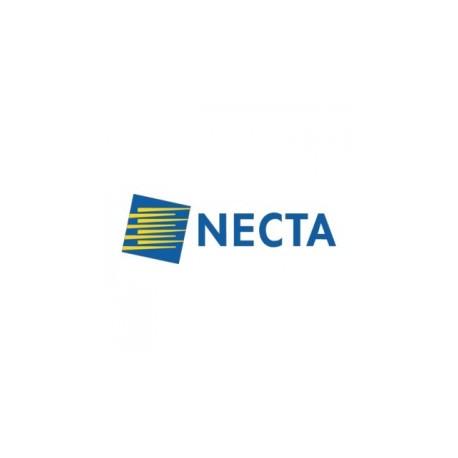 Produktový zásobník NECTA 2,4l