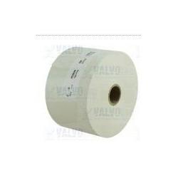 filtrační papír