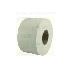 Filtrační papír ø 190 x 106 mm