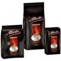 Instantní a zrnková káva